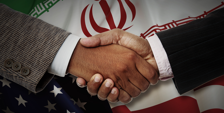 Demand the Truth About the Obama-Biden Administration's Iran Lie