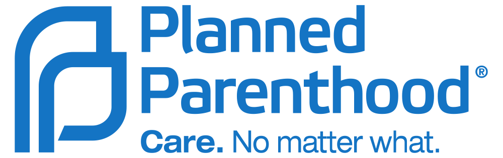 Planned Parenthood - Care. No Matter What.